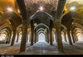 میز خدمت مسئولان استان کرمانشاه در مساجد برپا شود