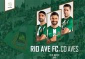 بلیتهای 1 تا 20 یورویی برای تماشای نخستین بازی خانگی تیم طارمی در لیگ برتر پرتغال