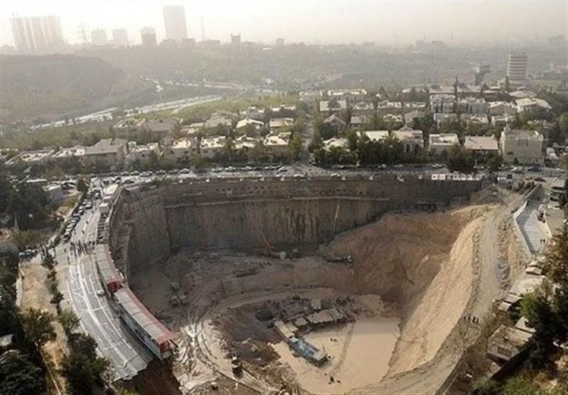 کمیته حفظ حقوق بیتالمال در شهرداری تهران تشکیل میشود