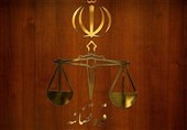 5 سامانه الکترونیکی در دادگستری استان البرز راه اندازی شد