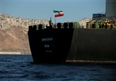 بازدارندگی ایران دربرابر تهدید مجدد علیه نفتکش آدریان دریا/تقلای بیهوده آمریکا