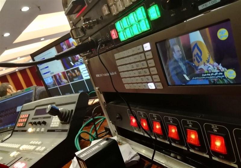 برنامههای برتر رادیو بوشهر مورد تجلیل قرار گرفت
