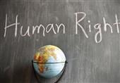 حقوقدانان بسیجی ماهیت واقعی حقوق بشر آمریکایی را برای نسل جوان بازخوانی کنند
