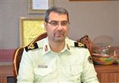 دستگیری متهم اصلی پرونده اخلال در نظام اقتصادی در مشهد مقدس / کلاهبرداری 160 میلیاردی متهم