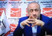 انتخابات 98| رئیس سابق مرکز اطلاع رسانی وزارت کشور نامزد انتخابات مجلس شد