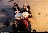 ملایر میزبان سی و یکمین جشنواره تئاتر استان همدان میشود