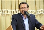 استاندار سمنان: ایجاد بیمارستان جدید در دامغان مطالبه مردمی است