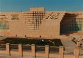 13 پروژه جدید شهری در مشهدمقدس به بهرهبرداری رسید