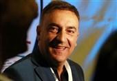 سرمربی ریوآوه: طارمی به خاطر بازی در اروپا پیشنهادهای هنگفتی را رد کرد/ او بهترین بازیکن است