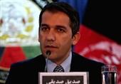 دولت افغانستان: صلح تنها با پذیرش آتشبس و گفتوگوهای بینالافغانی امکاپذیر است