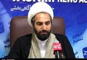 مرکزی| هیئت نظارت بر انتخابات مجموعه توصیهپذیر نیست+فیلم