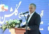 بزرگراه مشهد ـ چناران با همکاری دولت و آستان قدس رضوی احداث میشود