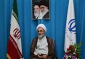 """نماینده ولیفقیه در گیلان: ترویج فرهنگ """"حجاب و عفاف"""" با فعالیتهای مقطعی ممکن نیست"""