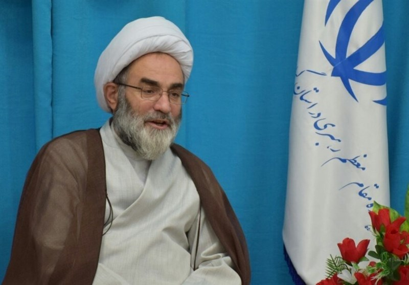 نماینده ولیفقیه در استان گیلان: «بینش سیاسی» راه مقابله با نفوذ دشمن است