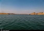 سد میرداماد 20 درصد نیاز آبی شهر گرگان را تامین میکند