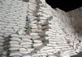 ورود بازرسی ریاست جمهوری به ماجرای کمبود و افزایش قیمت شکر + سند