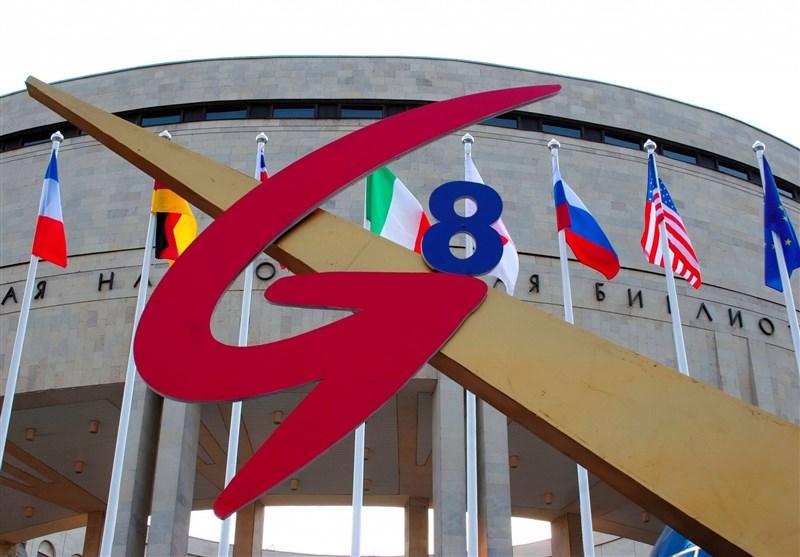 گزارش | بازگشت روسیه به گروه «7» تا چه اندازه واقعبینانه است؟