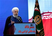 US Has Never Been More Isolated Than Today: Iran's Rouhani