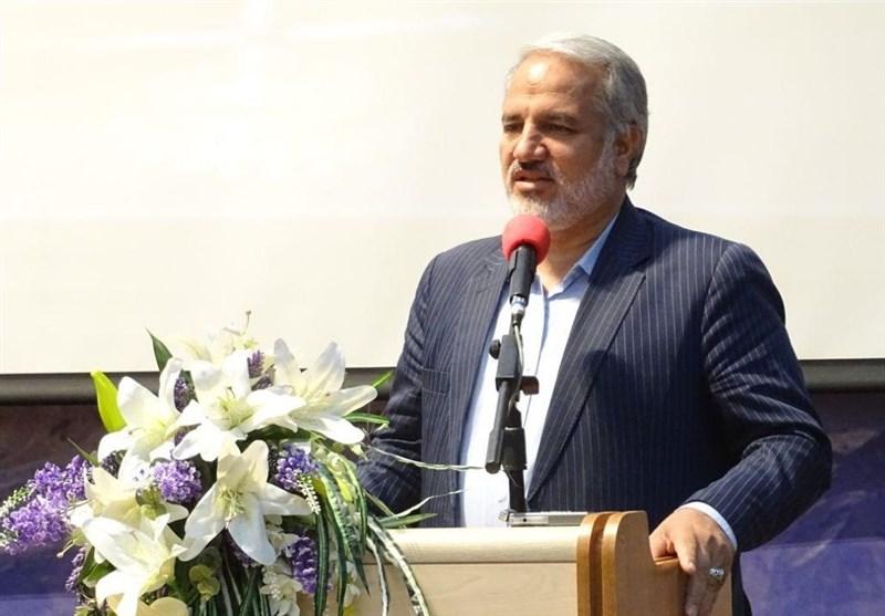 آب سیستان و بلوچستان دیگر از سد دوستی تامین نمیشود