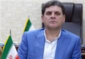 ساخت بیمارستان 500 تخت خوابی ایرانشهر پیشرفت خوبی داشته است