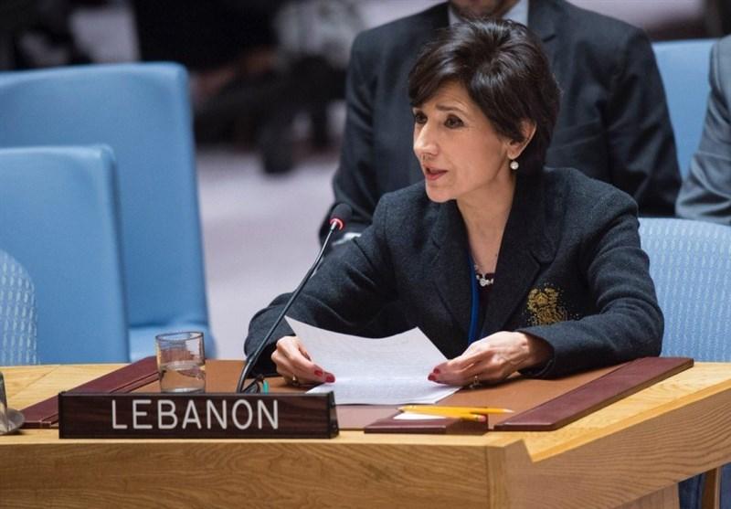 نماینده لبنان در سازمان ملل: تجاوزات اسرائیل وارد مرحله خطرناکی شده است