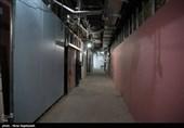 قشم| 860 میلیارد ریال پروژه در هفته دولت به بهرهبرداری میرسد