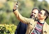 «آچمز» یک ملودرام هندی با طعم کمدی تقلیدی