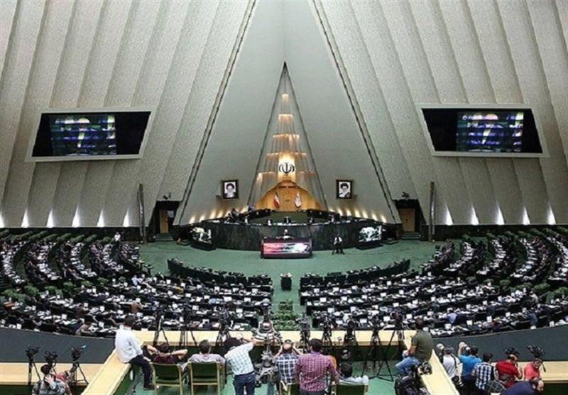 بھارتی مظالم پر خاموش نہیں رہ سکتے؛ کشمیریوں کی حمایت میں ایرانی پارلیمنٹ میں قرارداد پیش