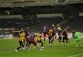 مجید حسینی و 7 بازیکن دیگر در فهرست نهایی انتقالهای تابستانی ترابزوناسپور
