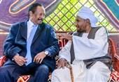 سودان|آغاز رایزنیهای حمدوک برای تشکیل دولت انتقالی؛ فاز جدید دخالتهای آمریکا و انگلیس