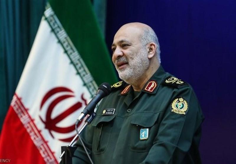 الدفاع الإیرانیة: ایران ضمن الدول الثلاث الأولى فی مجال الصواریخ المضادة للدروع