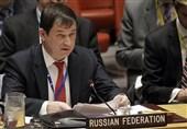 واکنش روسیه به اتهامات غربیها درباره نقض حقوق بشر در کریمه