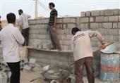 قدردانی استاندار گلستان از فعالیتهای سپاه در امدادرسانی و بازسازی مناطق سیلزده