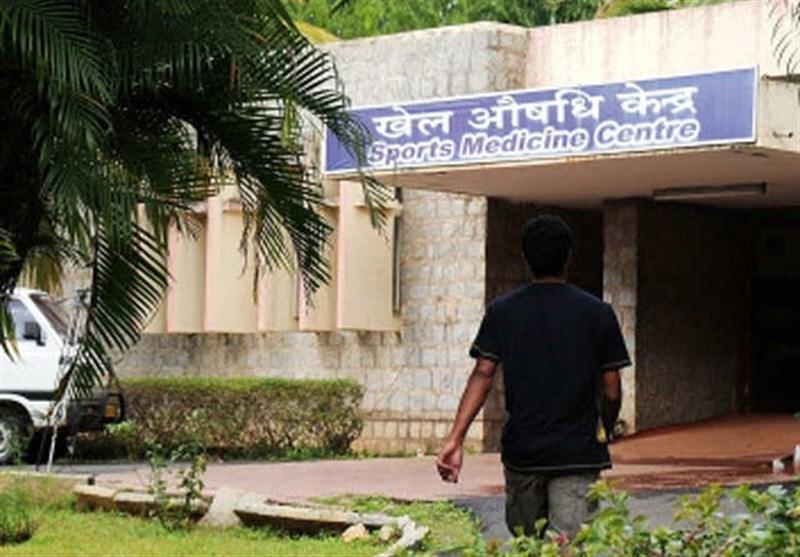 تعلیق آزمایشگاه ضد دوپینگ هندوستان از سوی آژانس جهانی