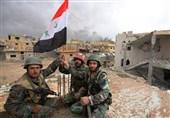 روزنامه روس: آزادسازی «خان شیخون» مواضع سوریه را تقویت میکند