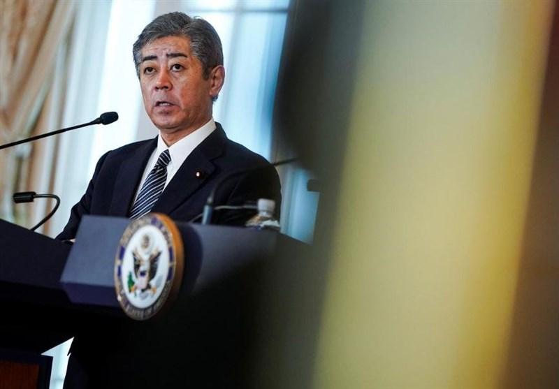 کره جنوبی از توافق اطلاعاتی با ژاپن خارج شد