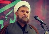 امام جمعه قشم: دشمن به سراغ جنگ اقتصادی و فرهنگی رفته است
