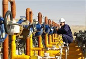 تکمیل گازرسانی به 79 درصد روستاها در 41 سالگی انقلاب / 95 درصد مردم ایران گاز دارند