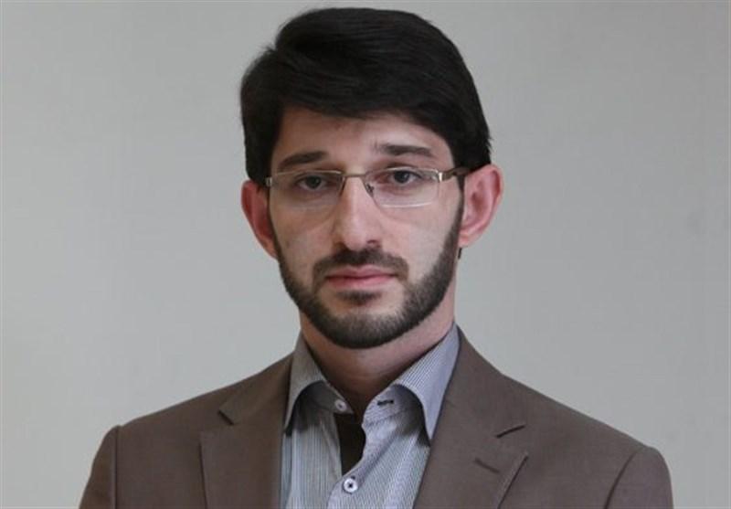 یادداشت|واقعبینی و منطق قدرت در مناسبات ایران و آمریکا