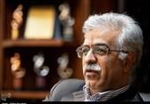 «عیار 15»| سهم 2 درصدی ایران از بازار عمان/ 4 دلیل برای توسعه تجارت با عمان