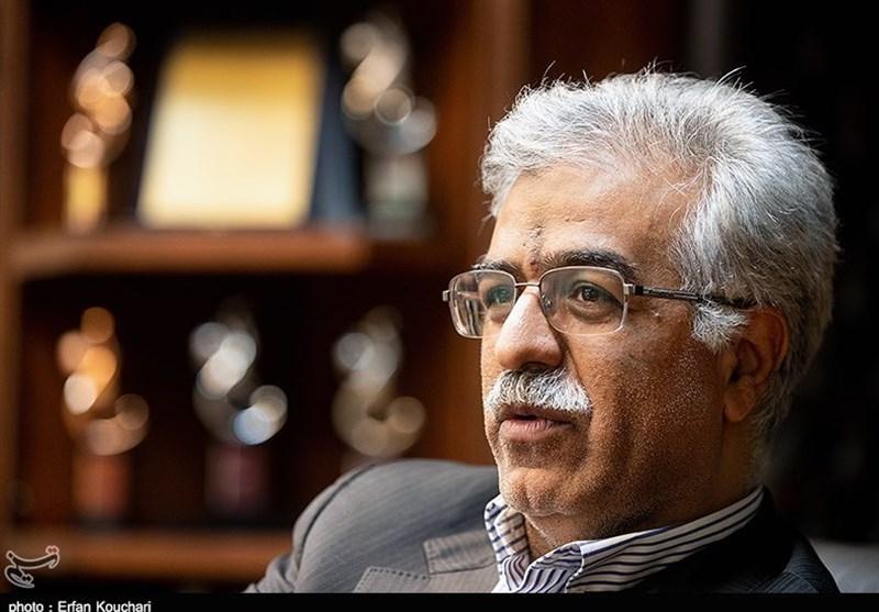 «عیار 15»|برنامهریزی ایران برای تجارت 5 میلیارد دلاری با عمان