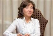 دختر نظربایف در سوئیس کاخ 63 میلیون دلاری خرید