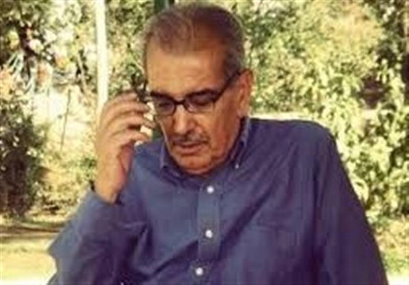 نگاهی به نیم قرن کارنامه ادبی واصف باختری؛ شهسوار شعر معاصر افغانستان