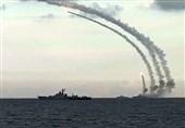 گزارش| روسیه برای واکنش موشکی به آمریکا چه اقداماتی انجام میدهد؟