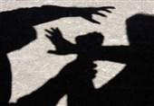 """22 درصد زنان سوئیسی مورد """"تجاوز جنسی"""" قرار می گیرند"""