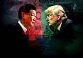 وزیر بازرگانی آمریکا: برای توافق تجاری با چین عجله نداریم