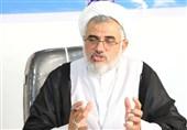 امام جمعه بندرعباس: انقلاب اسلامی هرگز متوقف نخواهد شد