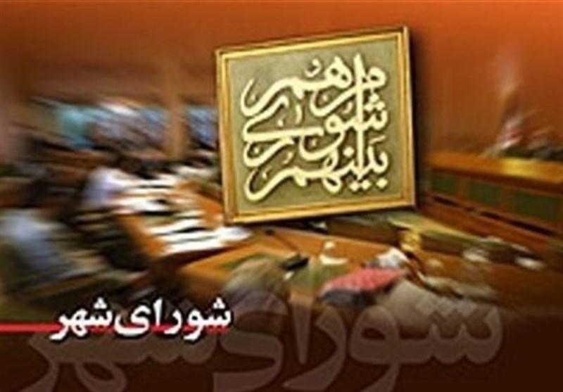 تهران| انتقاد دادستان بهارستان از شورای شهر؛ مسئولانی که نمیتواند پاسخگوی مردم باشند استعفا دهند