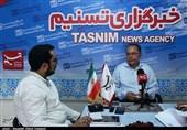 اتوبوسهای جدید برای ناوگان حمل و نقل عمومی تبریز خریداری میشود