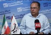 رئیس شورای شهر تبریز کرونایی شد